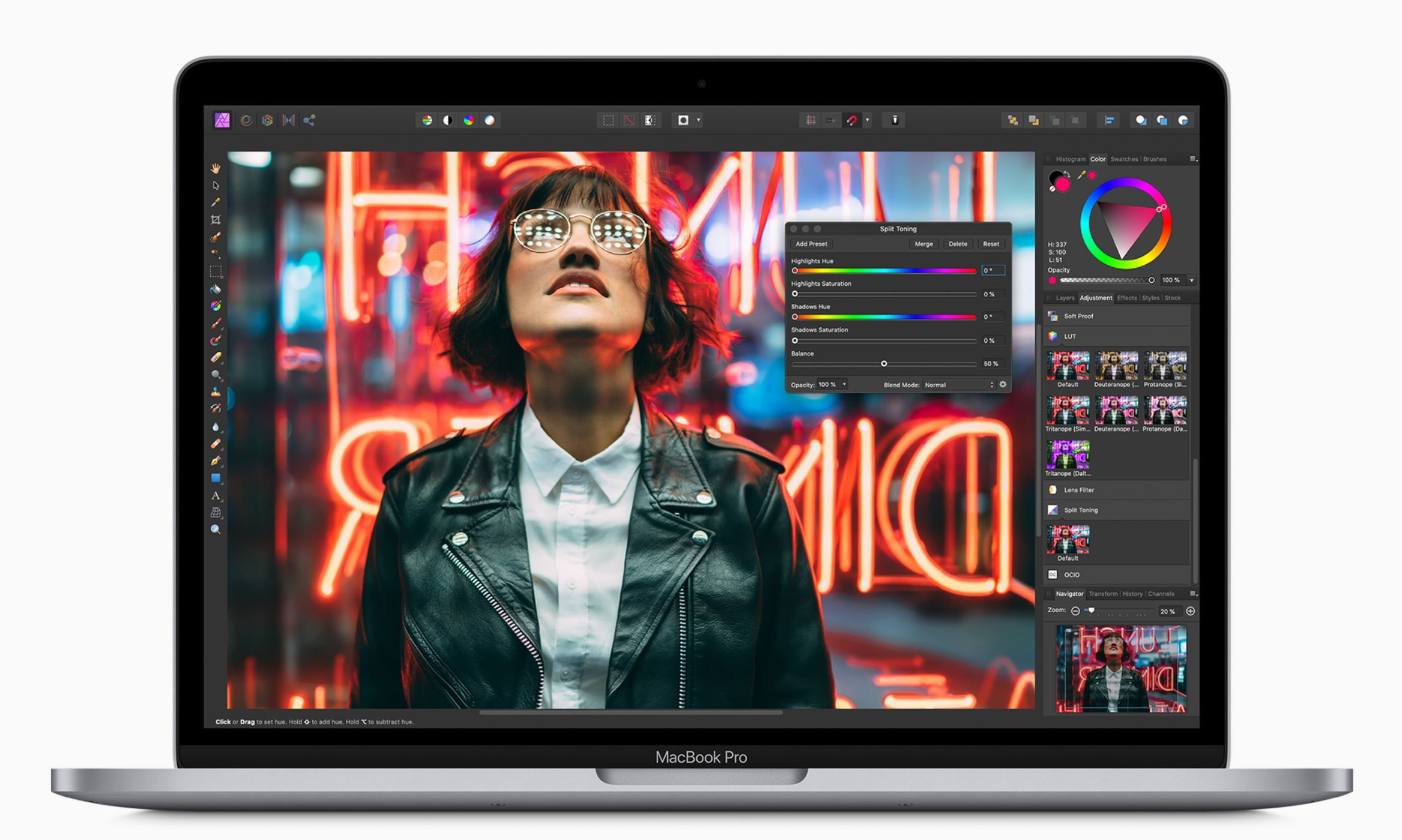 What Apple got wrong about the 2020 13-inch MacBook Pro