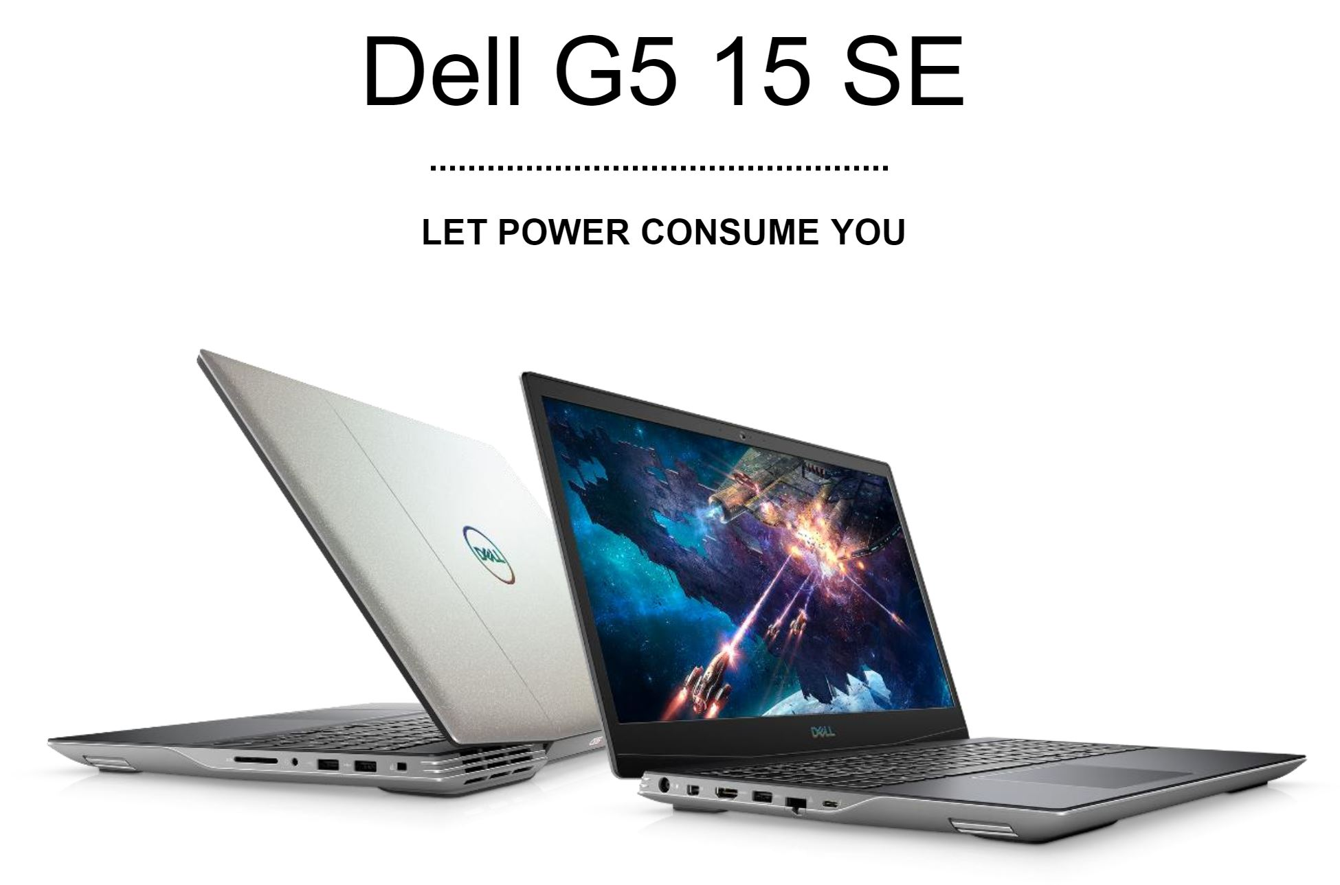 Dell unveils new XPS 15 for 2020 as XPS 17 returns