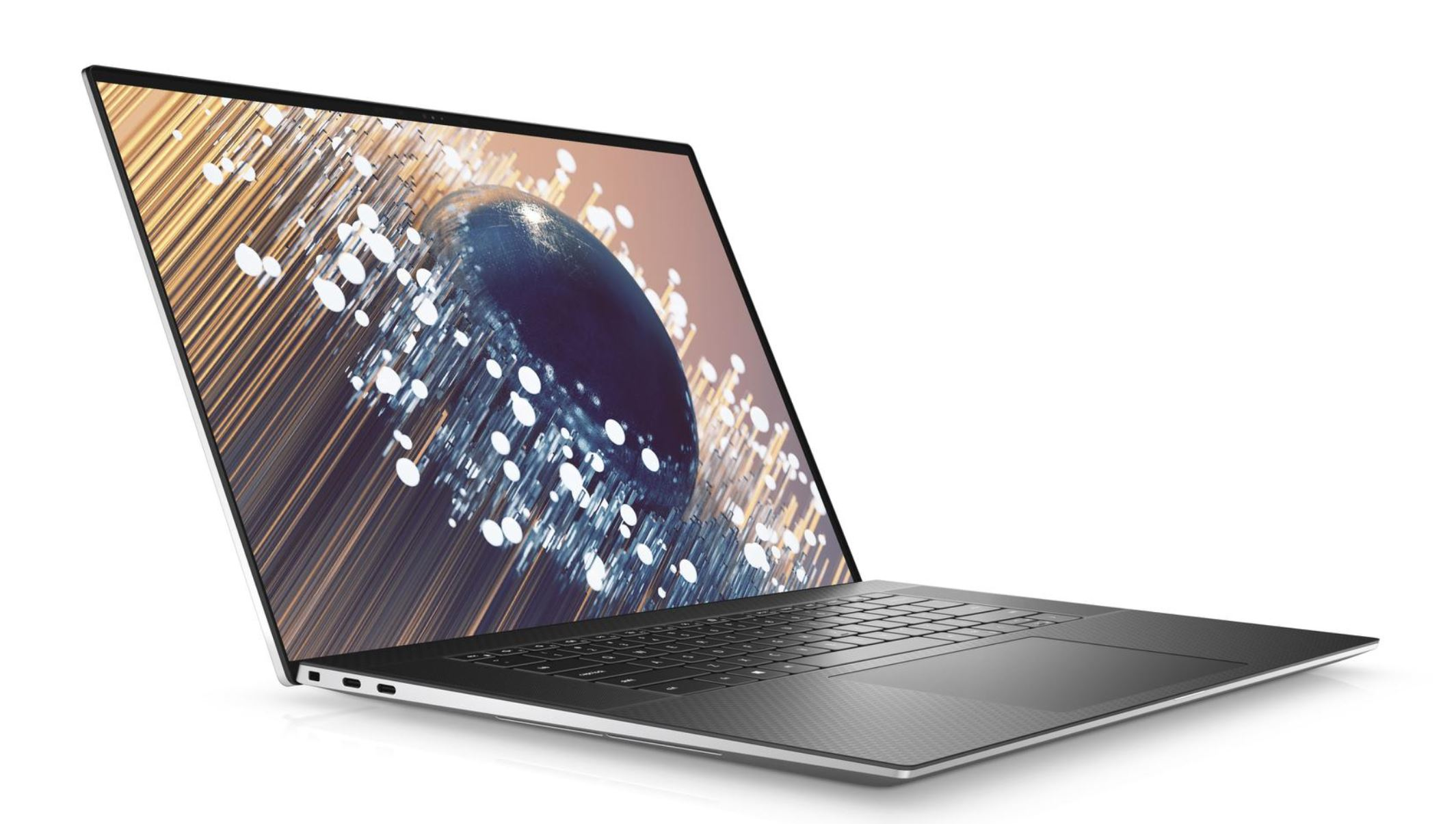 Dell launches XPS 15, XPS 17 laptops