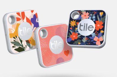 Tile Premium Plus
