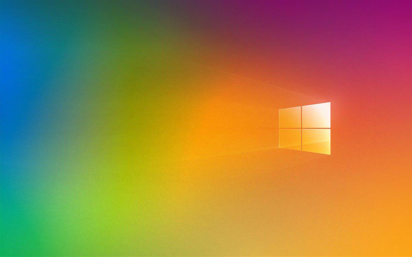 Microsoft Celebrates Pride Month With New Free Premium