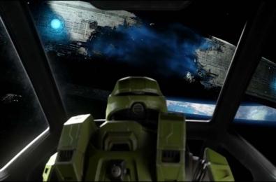 Halo Infinite The Banished Atriox