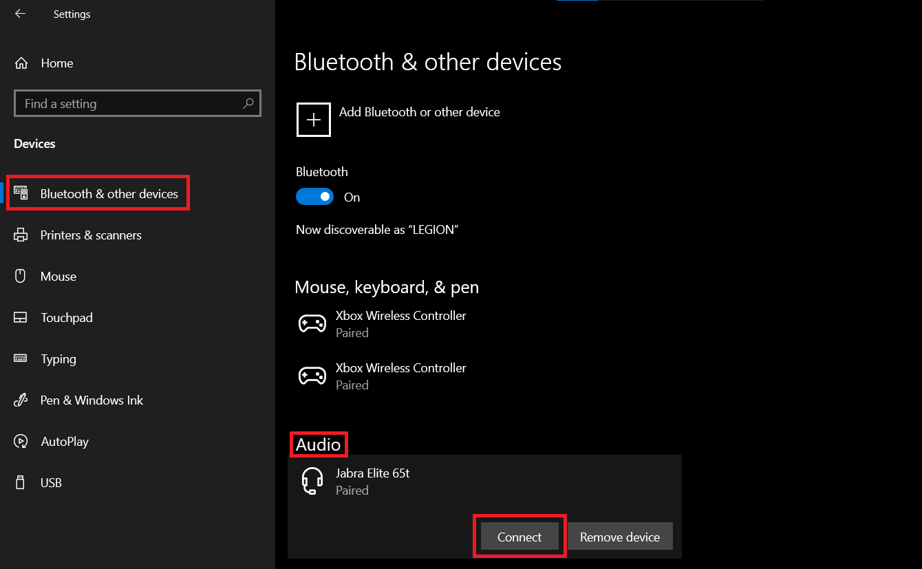 Here S How You Can Connect Apple Airpods To A Windows 10 Pc