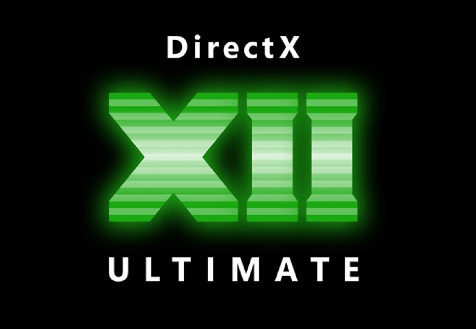 Nvidia GeForce 451.48 WHQL first driver to support DX12 Ultimate