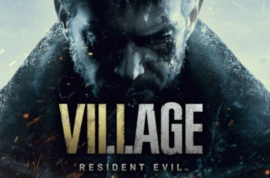 Resident Evil Village Resident Evil 8 PS4 Xbox One cancelled