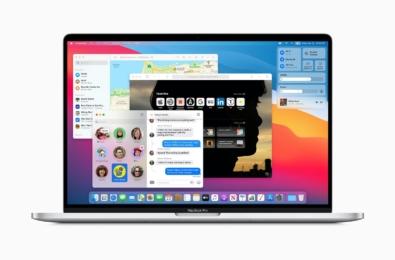 apple_macos-bigsur_redesignedapps_062220