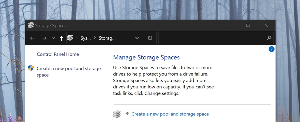 storage-spaces.jpg