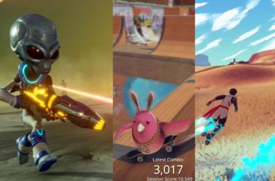 Xbox Summer Games Fest