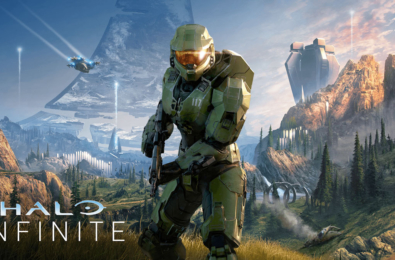 Halo Infinite delay Halo Infinite box art MSPoweruser Gamescast Xbox Games Showcase Halo Infinite feedback Halo Infinite free-to-play