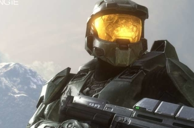 Halo 3 PC release date