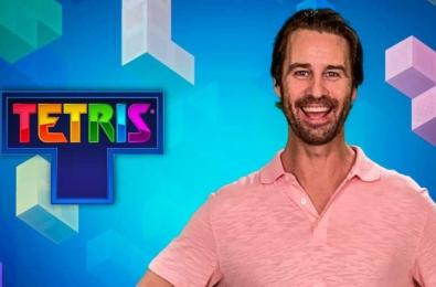 Tetris Mobile Tetris Primetime game show