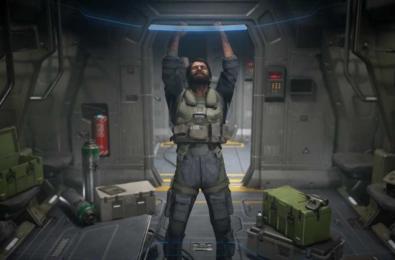 Joseph Staten Halo Infinite Xbox Series X first-party