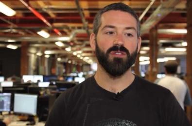 Maxime Beland Ubisoft sexual harassment