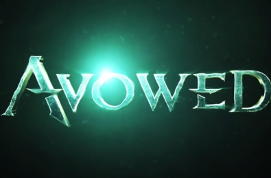 Avowed game