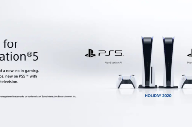 PlayStation 5 price PS5 ready sony Bravia next-gen
