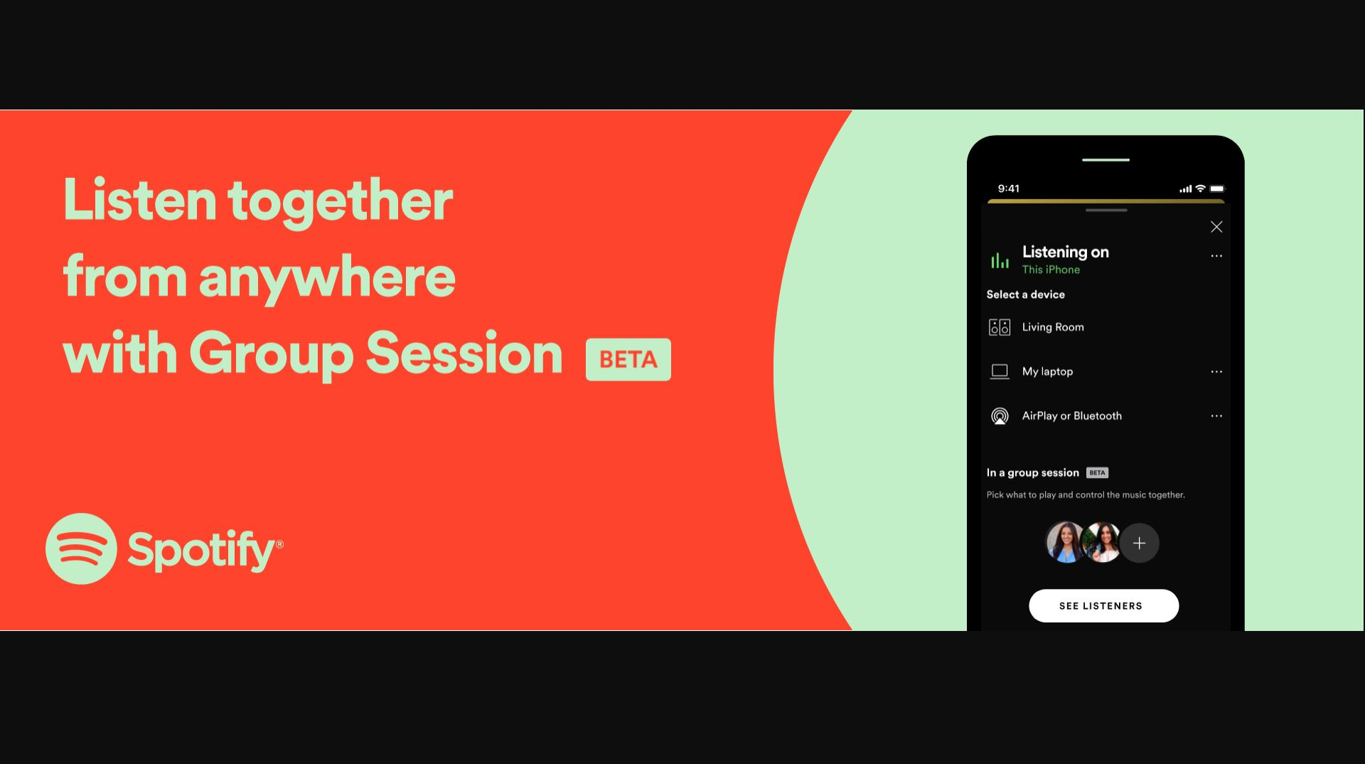 Spotify Technology SA : Loss Deepens Despite Subscriber, Podcast Growth