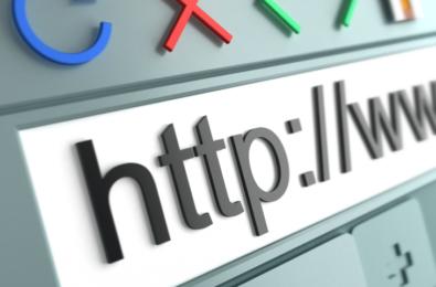 Generic browser