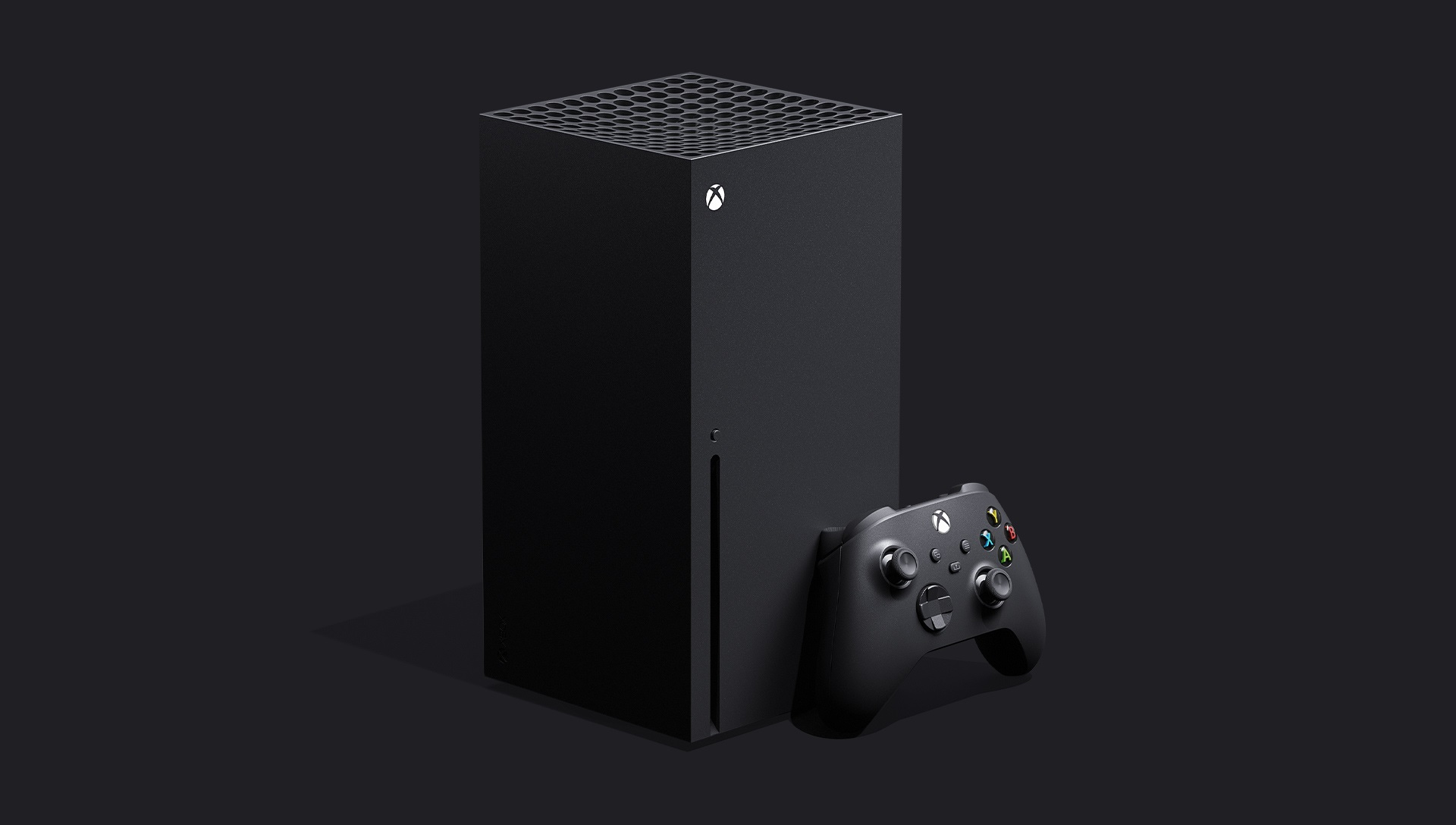 Series X price Xbox consoles Xbox Series X release date xbox series x Xbox cross-gen