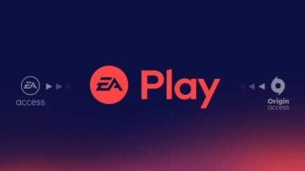 EA Access Getting A New Name