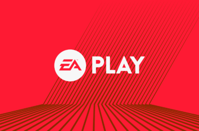 EA Play Origin