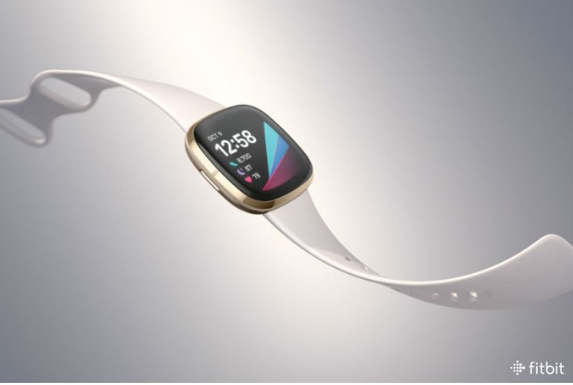 Google Completes Fitbit Purchase -- Without Waiting For Justice Department Approval 01/18/2021
