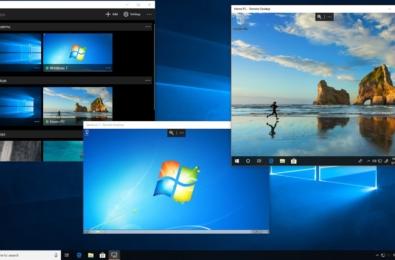 Remote-desktop-uwp-395x260.jfif