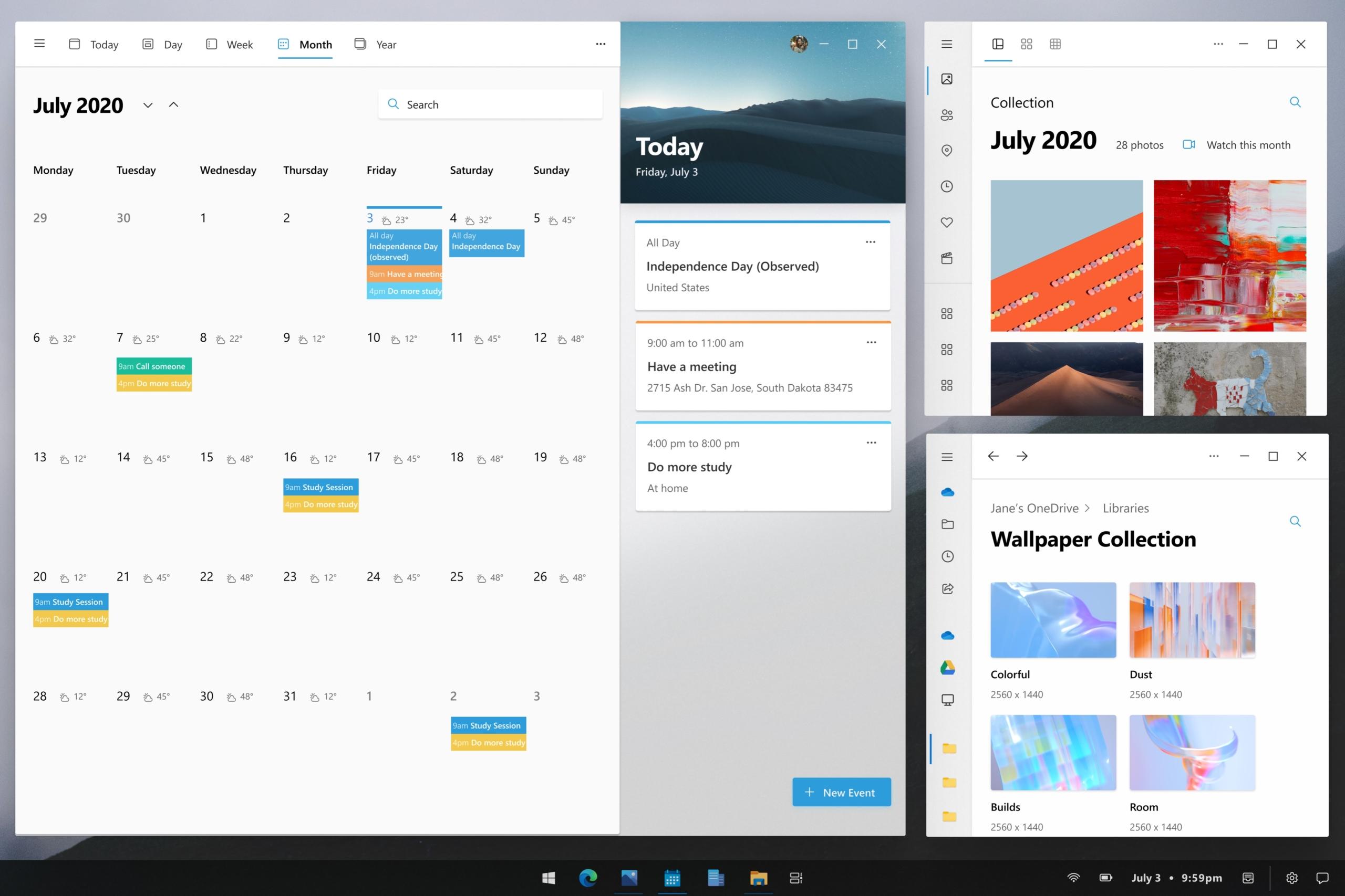 app-groups-for-windows-3-scaled.jpg