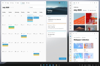 app-groups-for-windows-header-395x260.jp