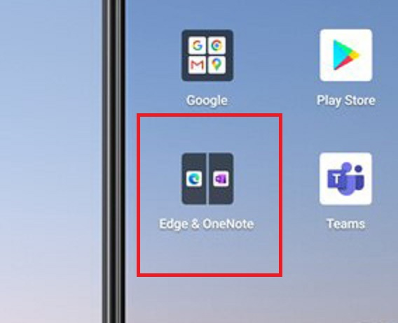 edge-and-onennote-app-group.jpg