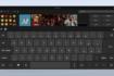 windows 10x touch keyboard