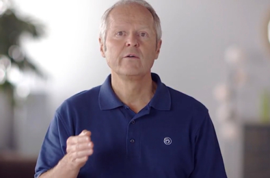 Ubisoft CEO Yves Guillemot apologises for sexual abusers and racial injustice