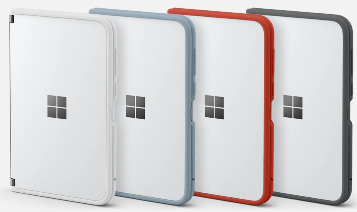 Surface cover image