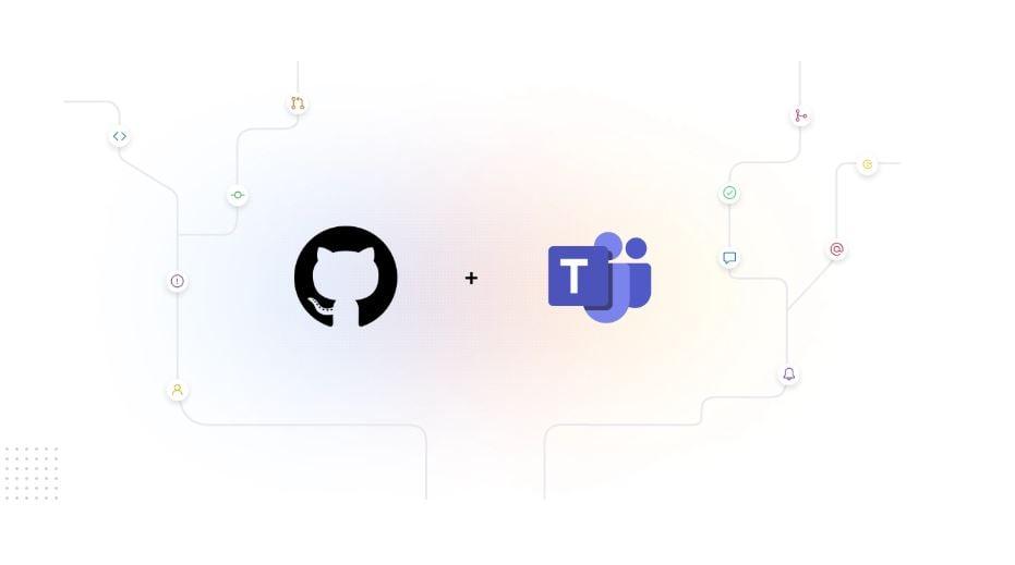 Microsoft Teams GitHub