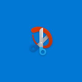 Fluent Design w Microsoft  - kolejna aplikacja Windows 10 od Microsoft przechodzi metamorfozę ikony.