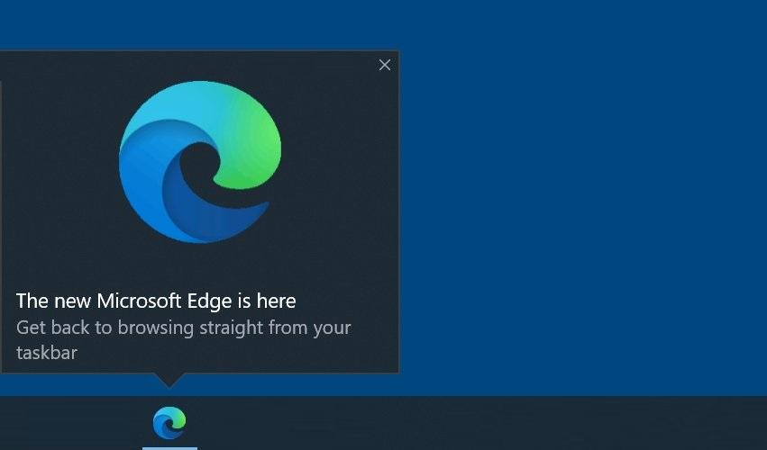 Edge-taskbar-ad