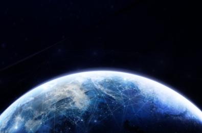 Microsoft Azure Space