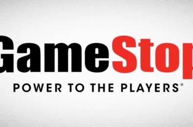 Microsoft GameStop Xbox
