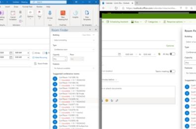 Microsoft WebView2
