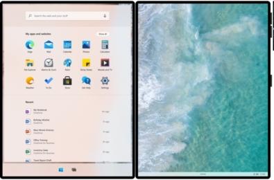 Windows-10X-Start-menu-395x260.jpg