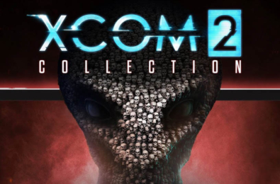 XCOM 2 Collection iOS review