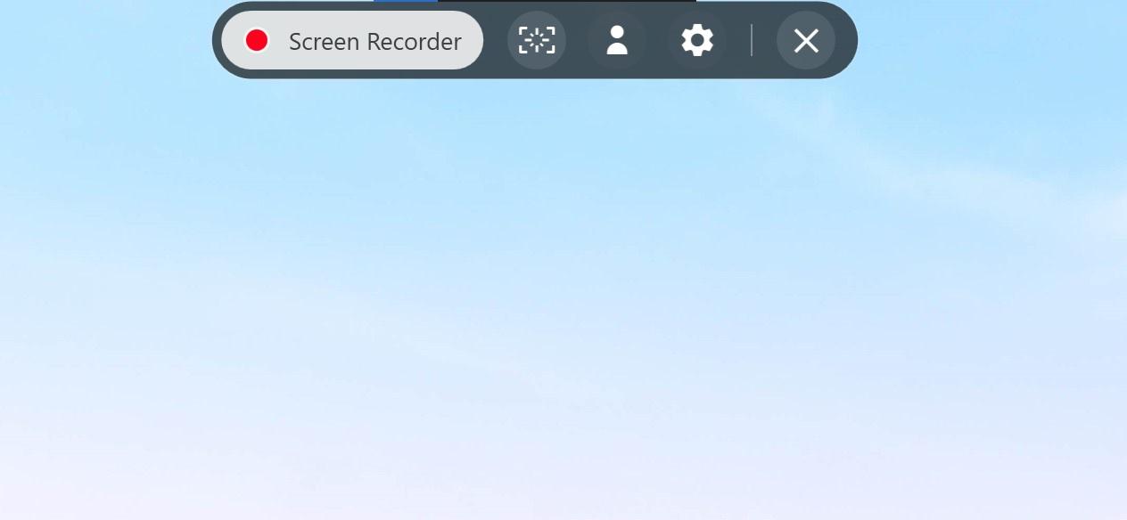 Samsung-Screen-Recorder-1.jpg