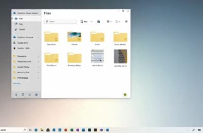 Windows-10-new-File-explorer