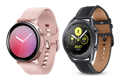 samsung galaxy watch sale