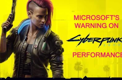 cyberpunk reverse image