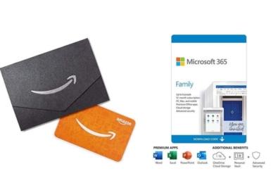 Microsoft 365 Family
