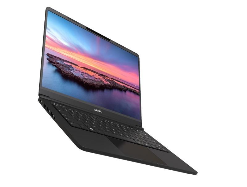 Nokia PureBook X14 Price (14 Dec 2020) Specification & Reviews । Nokia Laptops