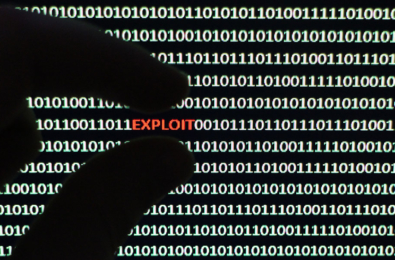 exploit hack