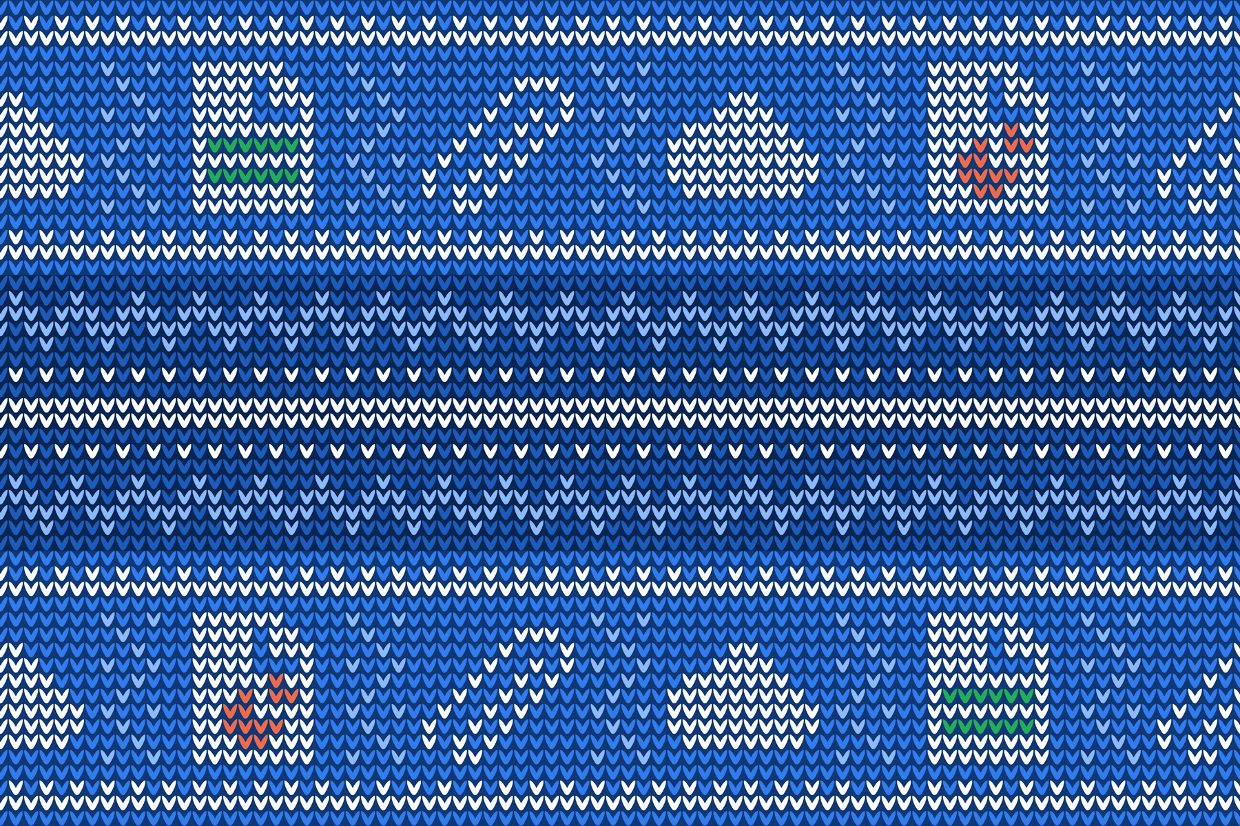 Get Your Free Microsoft Ugly Sweater Wallpaper Mspoweruser