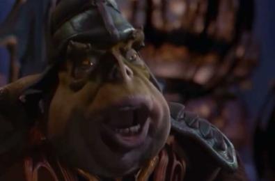 Ubisoft Star Wars Boss Nas