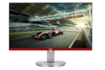 AOC Limited Edition Gaming Monitor